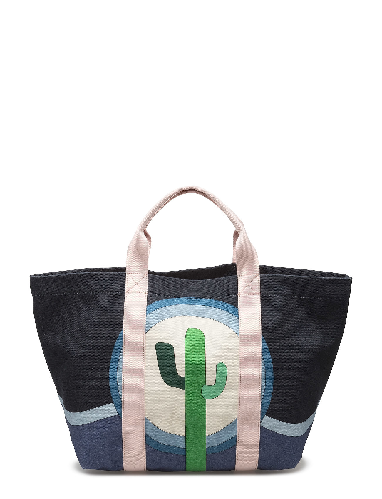 Hilfiger Collection CACTUS TOTE