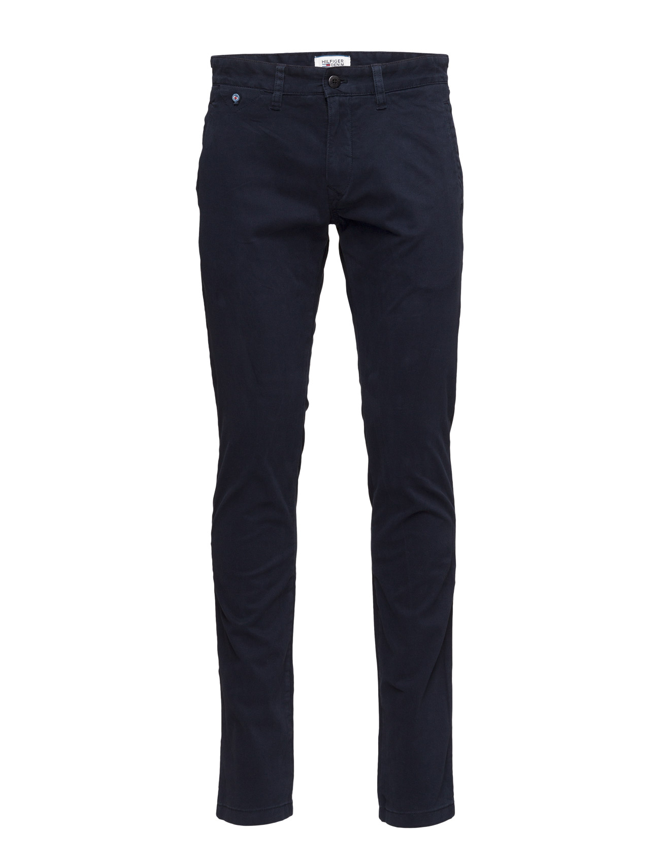 Tommy Jeans Slim chino BSTT PD