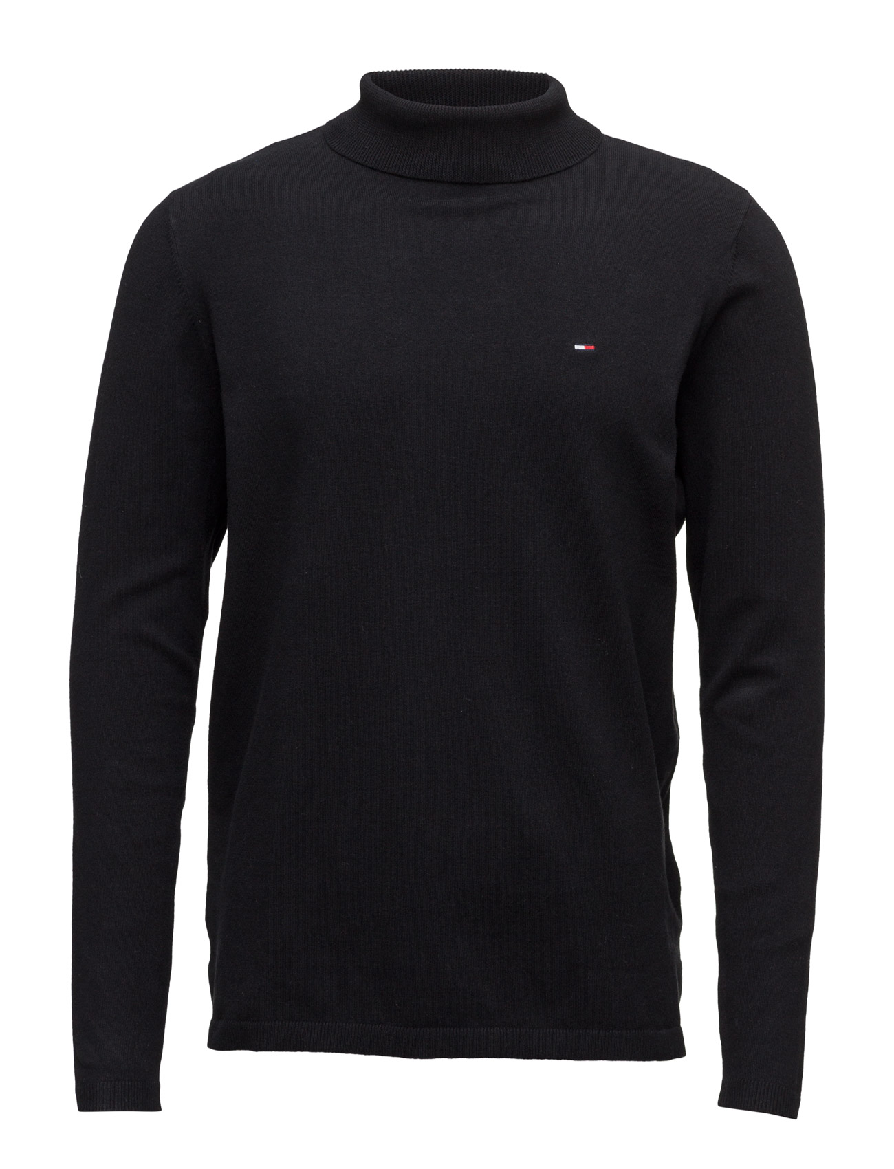 Tommy Jeans THDM BASIC RN SWEATE