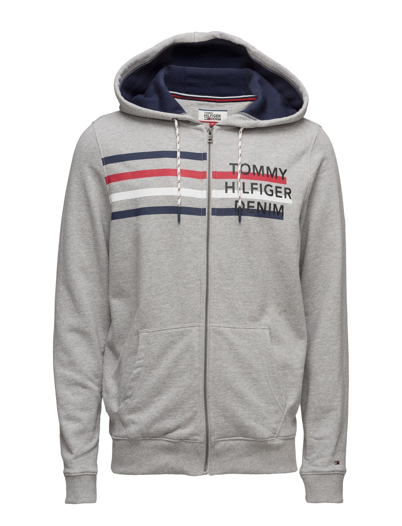 Tommy Jeans THDM BASIC LOGO HDZI
