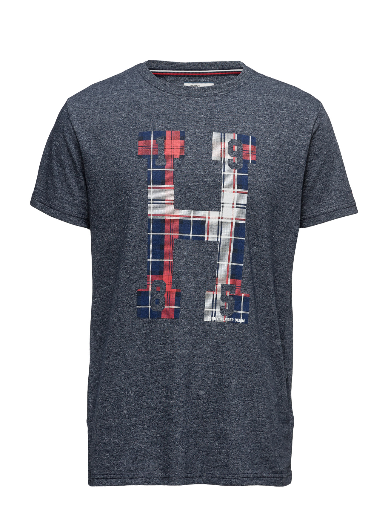 Tommy Jeans THDM CN T-SHIRT S/S 38
