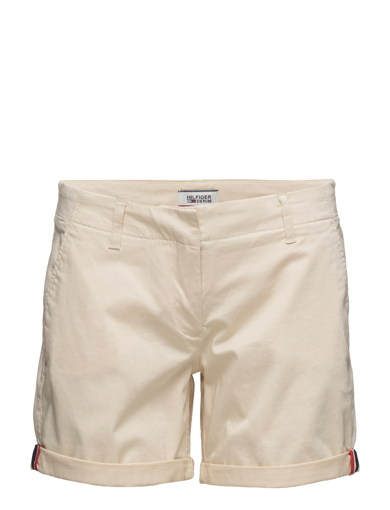 Thdw Basic Chino Shorts 23 thumbnail