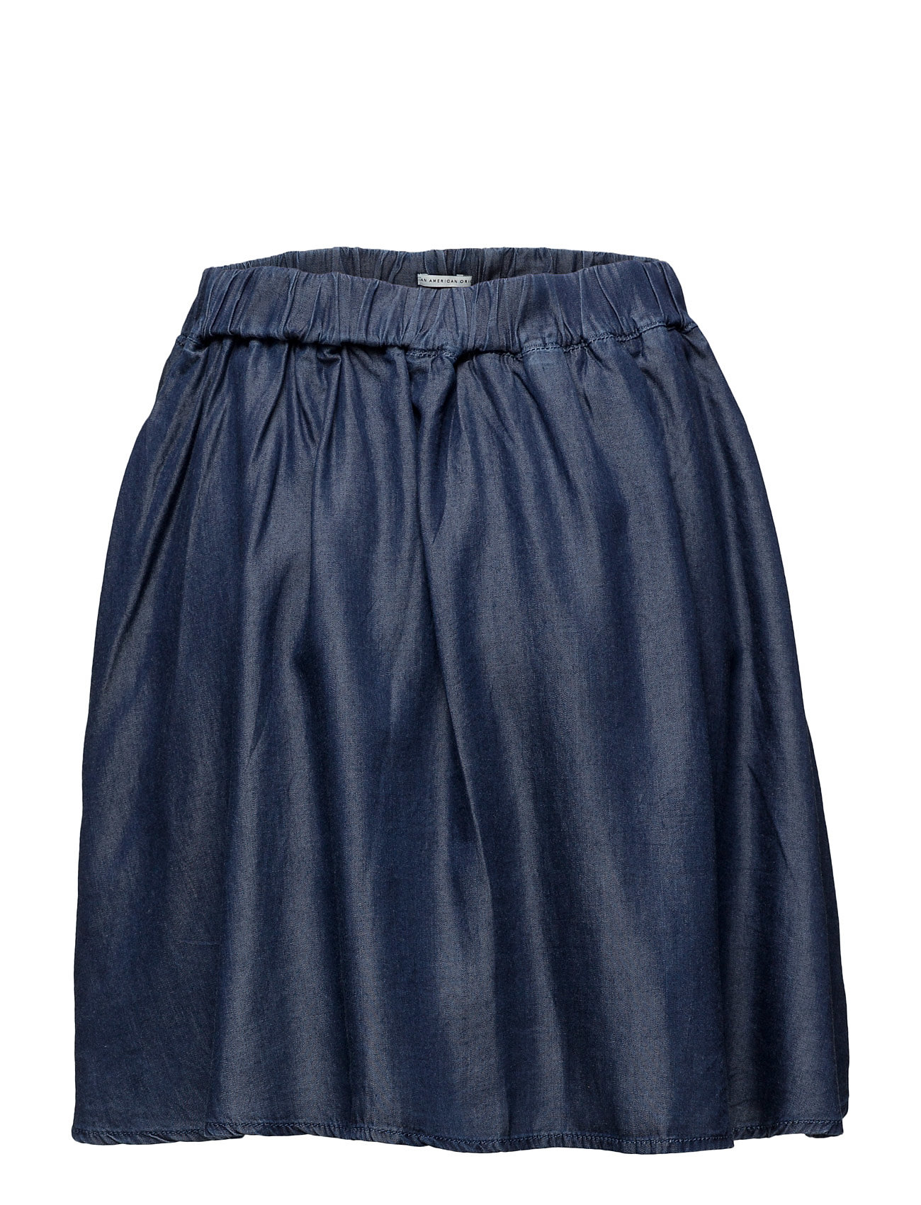 Tommy Jeans THDW TENCEL SKIRT 27