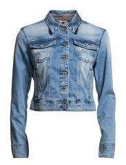 Hilfiger Denim Sophie jacket CMST