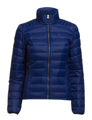 Zemelie down jacket - 430