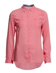Nea shirt l/s - 664