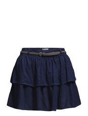 Phebe skirt - 420