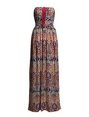 Eileen maxi dress n/s - 759
