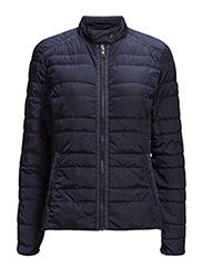 Caley g/d down bomber - BLUE