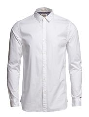 Albury shirt l/s - 100