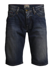 Ryan short PEB - DENIM