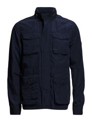 Penn jacket - BLUE
