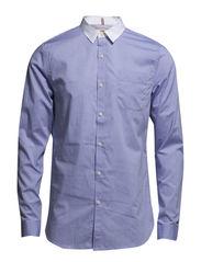Zach 2 S2 shirt l/s - 426
