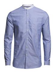 Zed S2 shirt l/s - 426