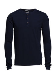 Chase henley l/s - 901