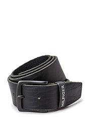 Ed belt - BLACK