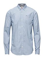 Original end on end shirt l/s