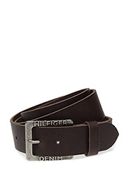 Original thd belt - BROWN