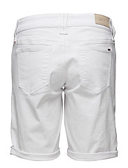 THDW CLSSC DNM SHORTS MID WHST 17