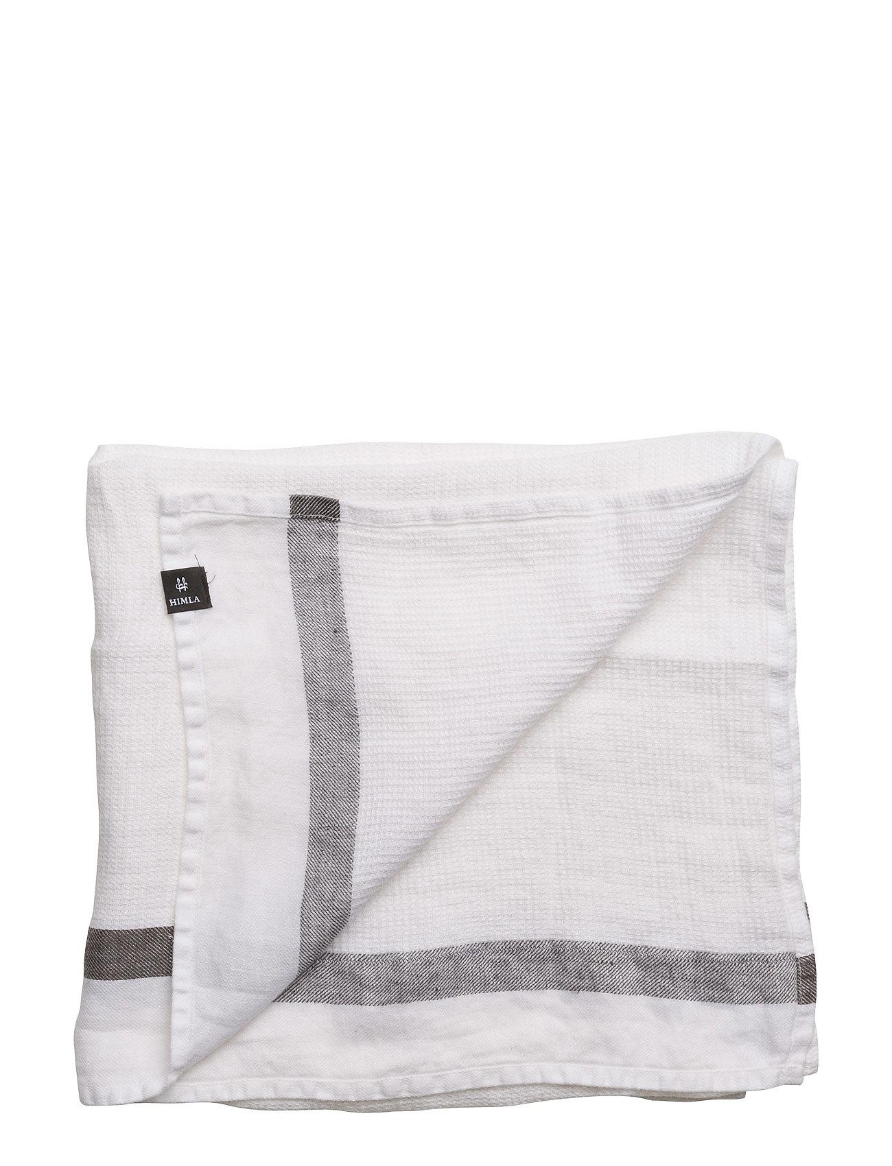 The Strip Towel Himla Hjem til Herrer i