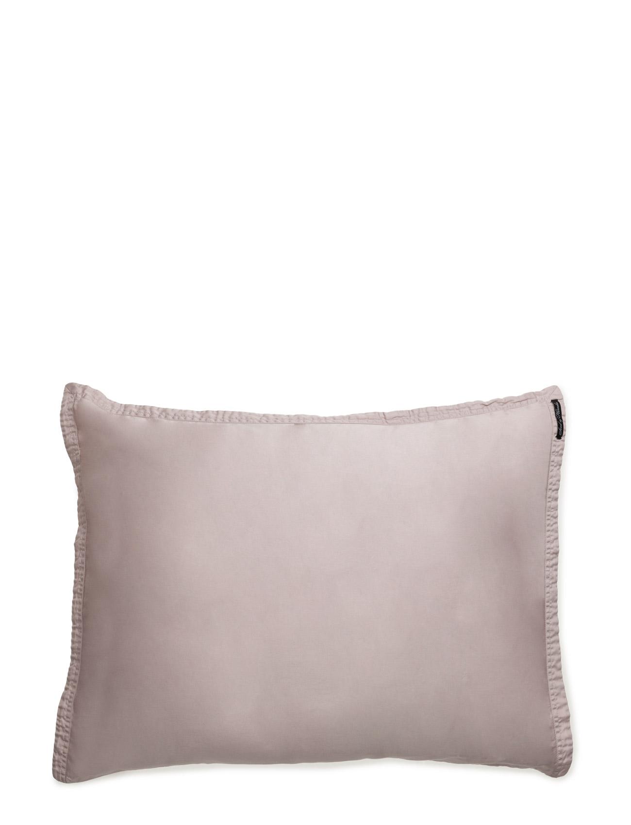 Soul Of Himla Pillowcase Himla Hjem til Mænd i