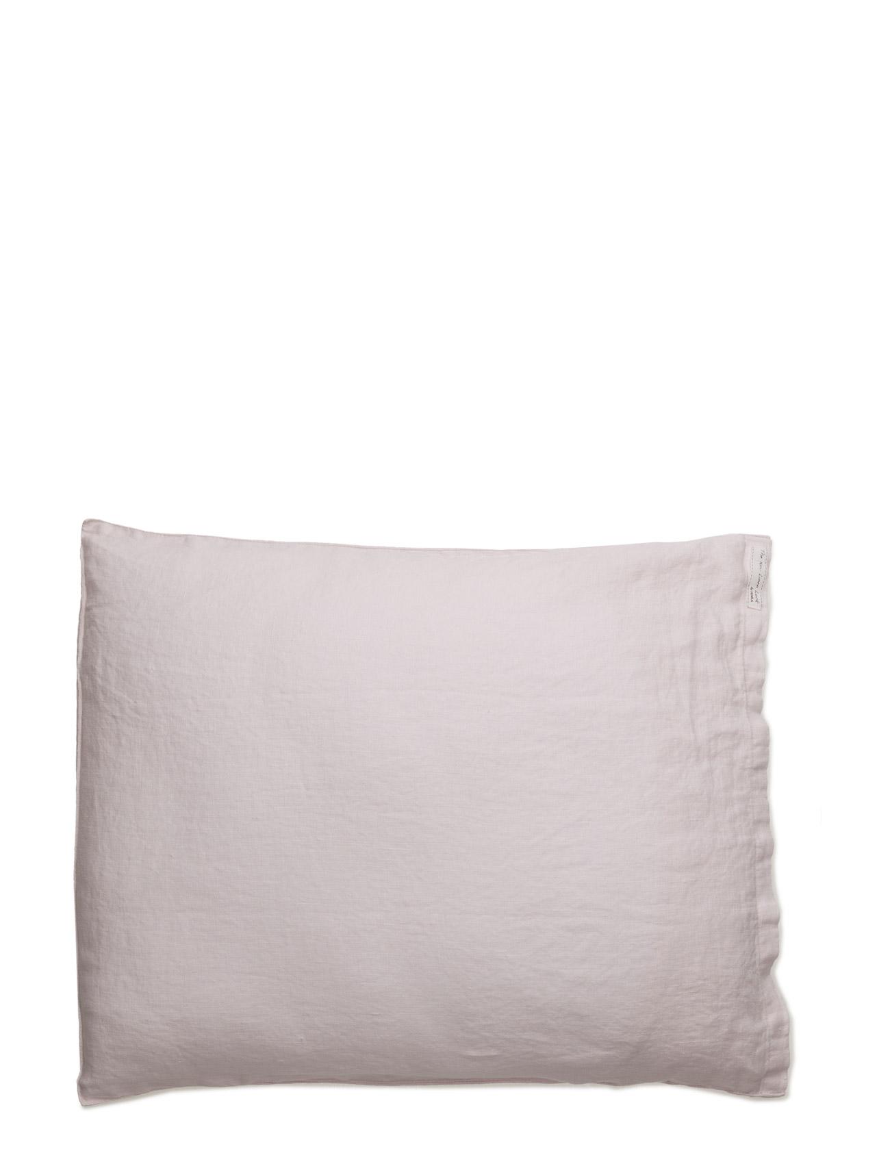 Sunshine Pillowcase Himla Hjem til Herrer i