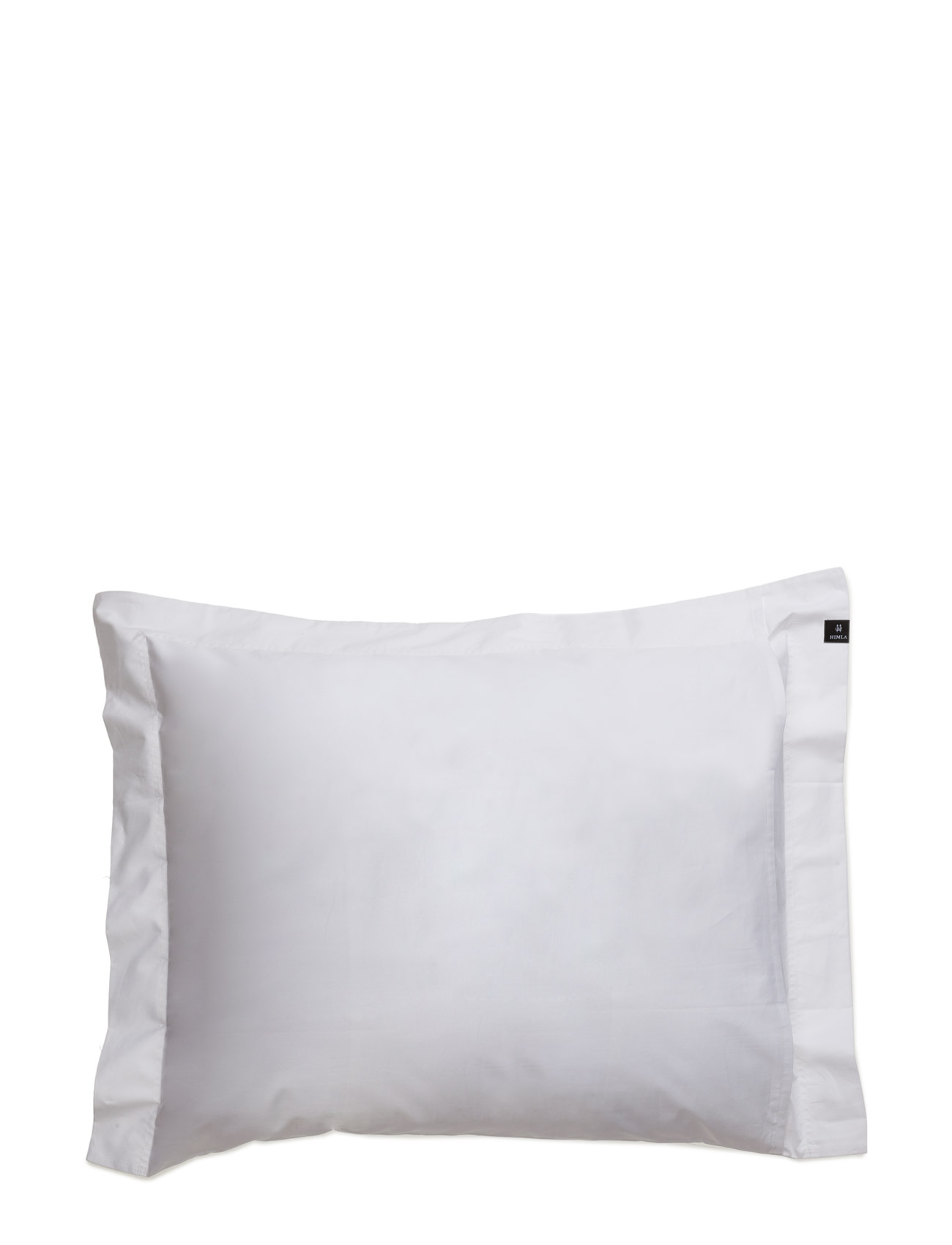 Drottningholm Pillowcase Himla Hjem til Herrer i