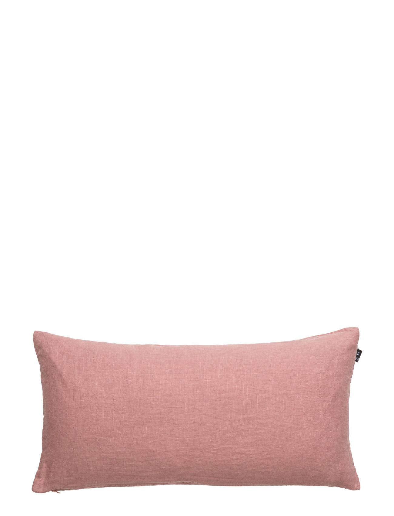 Sunshine Cushion Himla Accessories til Unisex i