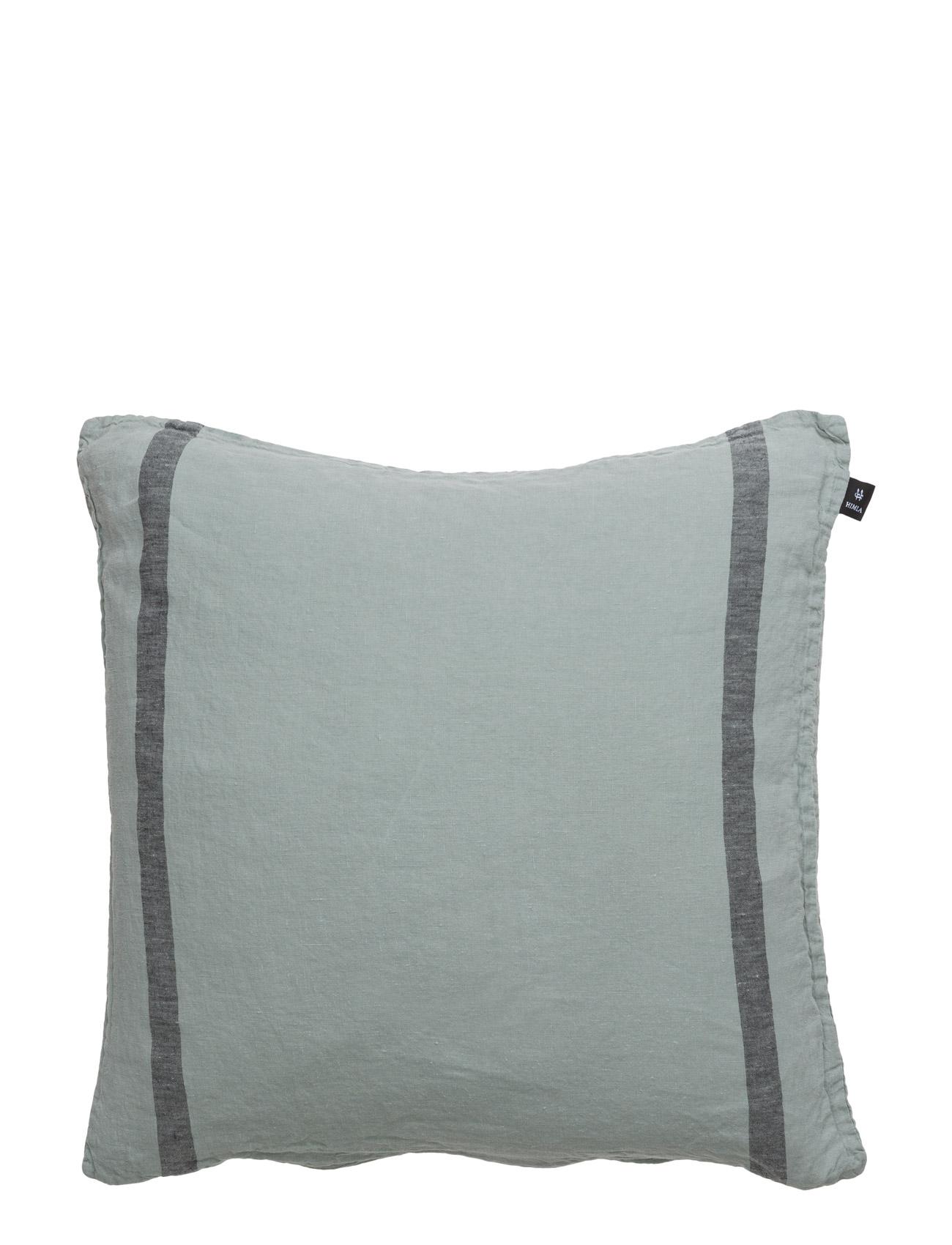 The Strip Cushion Himla Hjem til Herrer i