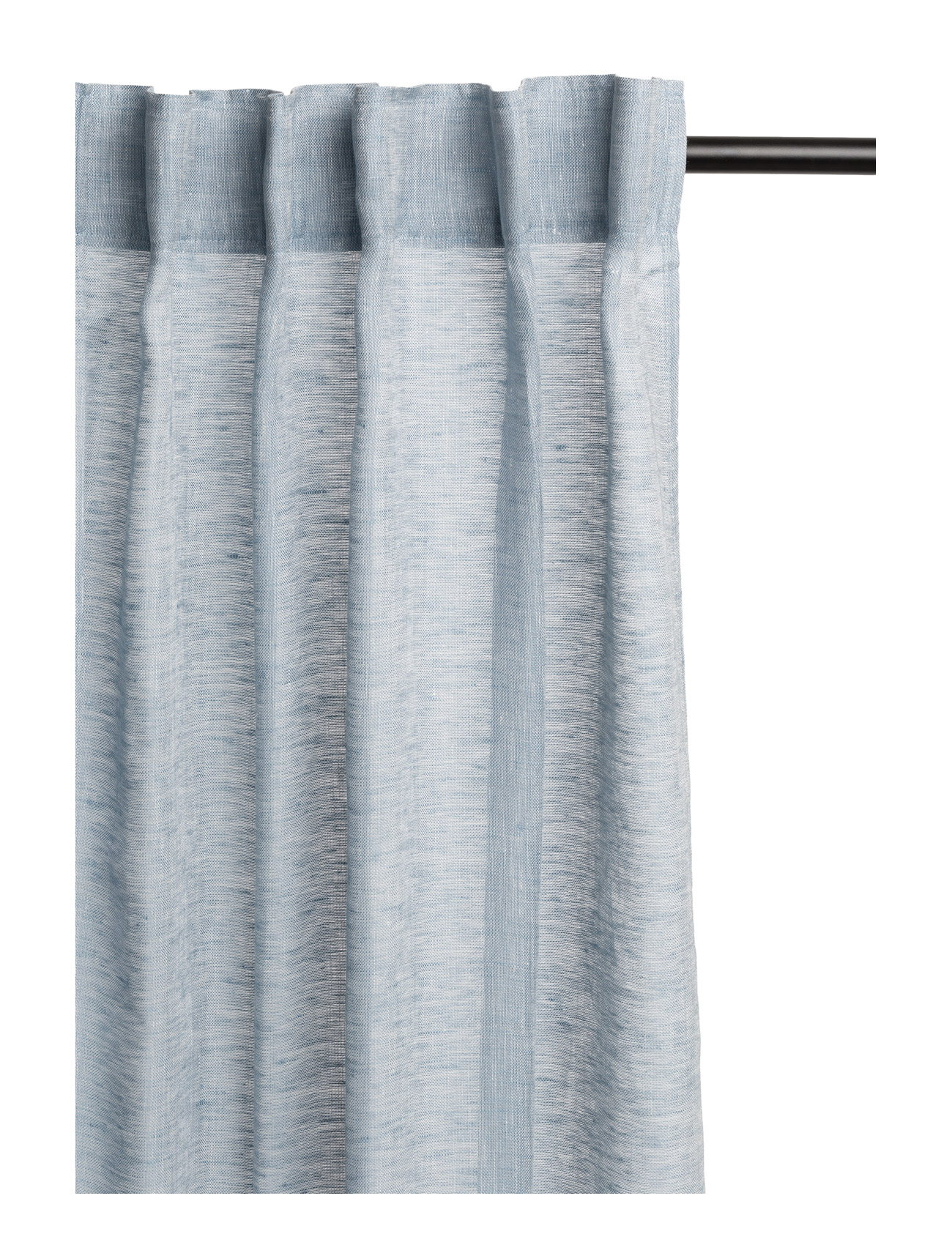 Dalsland Curtain Himla Accessories til Unisex i