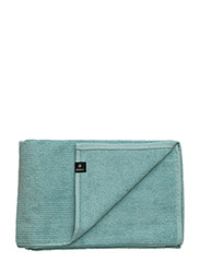 Ella towel - OCEAN