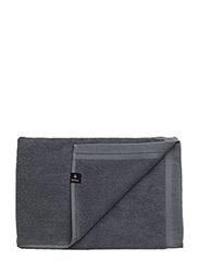 Lina towel - THUNDER