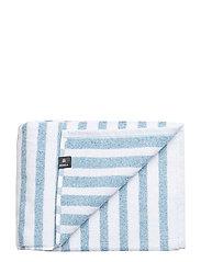 Riviera Towel - RELAX