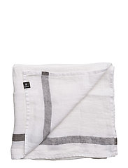 The Strip Towel - KOHL/WHITE
