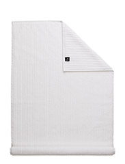 Ella Bath mat - WHITE