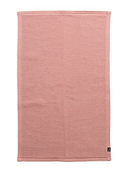 Love Bath Mat - COMMITTED