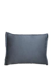 Soul of Himla Pillowcase - BLUES