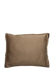 Soul of Himla Pillowcase - GOLDEN
