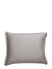 Soul of Himla Pillowcase - MOTHER OF PEARL