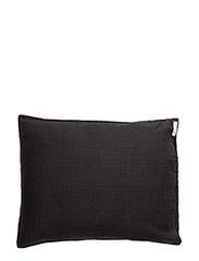 Sunshine Pillowcase - KOHL