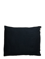 Sunshine Pillowcase - SILENCE