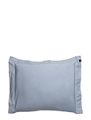 Drottningholm Pillowcase - AFTONBRIS