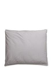 Hope Plain Pillowcase - CLEAN
