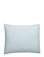 Hope Plain Pillowcase - FRESH