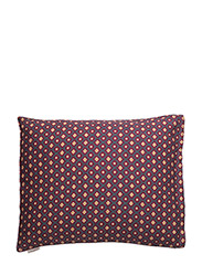HIMLA by Sköna hem Lust Pillowcase - MULTI PRINT