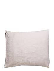 The Strip Pillowcase