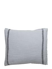 The Strip Pillowcase - COOL