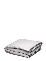 Hope Plain Duvet Cover - CLEAN
