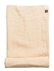 Sunset Tablecloth - BEACH