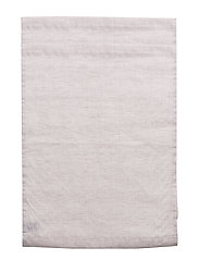 Maya Coated Placemat - LINEN